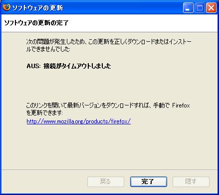 2006060201
