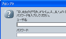 20040701-1.png