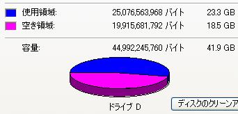 20050902-01